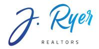 J Ryer Realtors